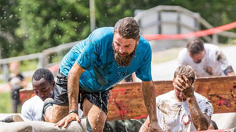 HOFER Oviratlon OBSTACLE CHALLENGE prestavljen na 12. september 2020